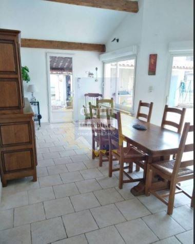 vente maison/villa 7 pièces SISTERON 04200