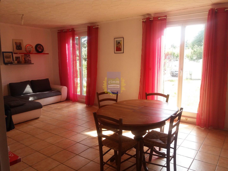 vente maison/villa 8 pièces SISTERON 04200