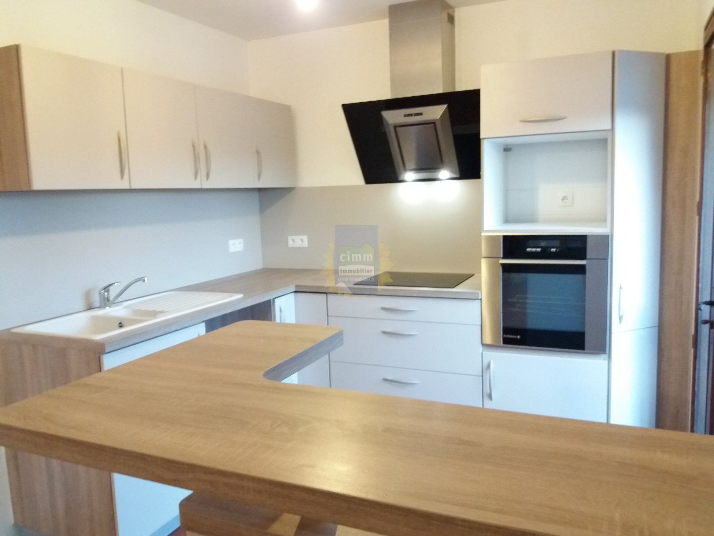location maison/villa 3 pièces PEIPIN 04200