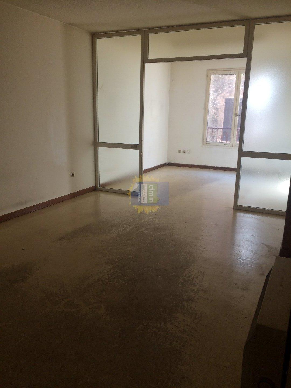 vente appartement 1 pièces DIGNE LES BAINS 04000