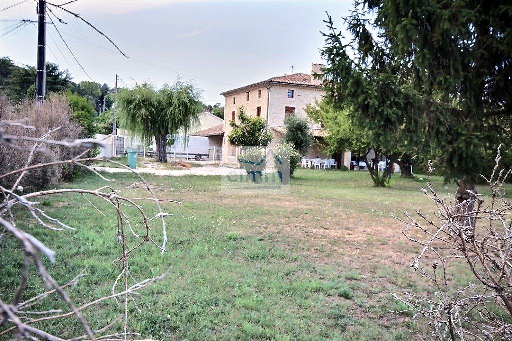 location maison/villa 5 pièces MONTELIMAR 26200