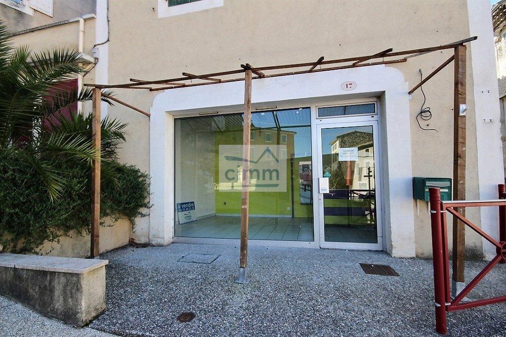 vente maison/villa 5 pièces VIVIERS 07220