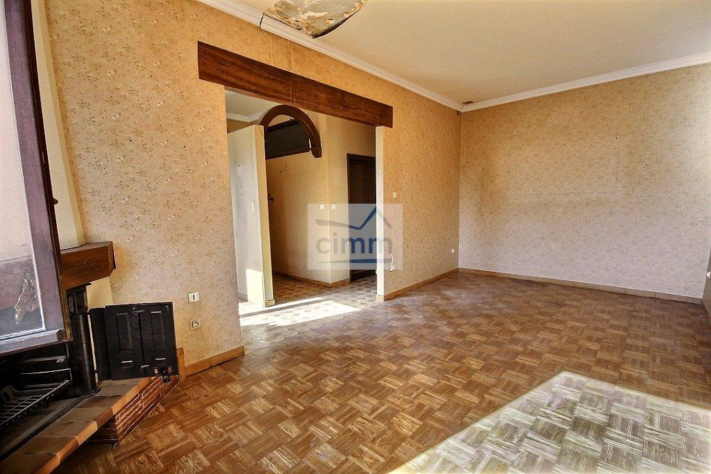 vente appartement 3 pièces LE TEIL 07400