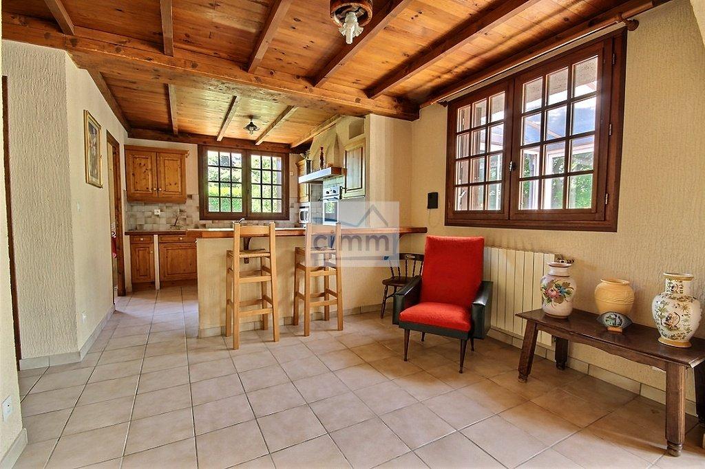vente maison/villa 3 pièces ROCHEMAURE 07400