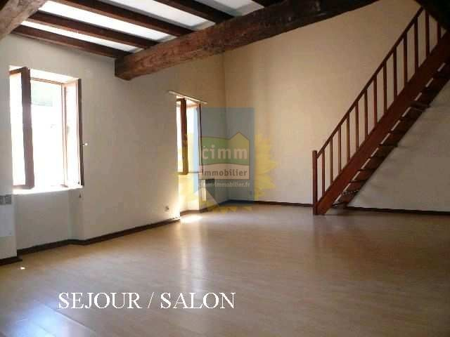 Location appartement 2 pi ces montelimar 26200 - Location appartement montelimar ...