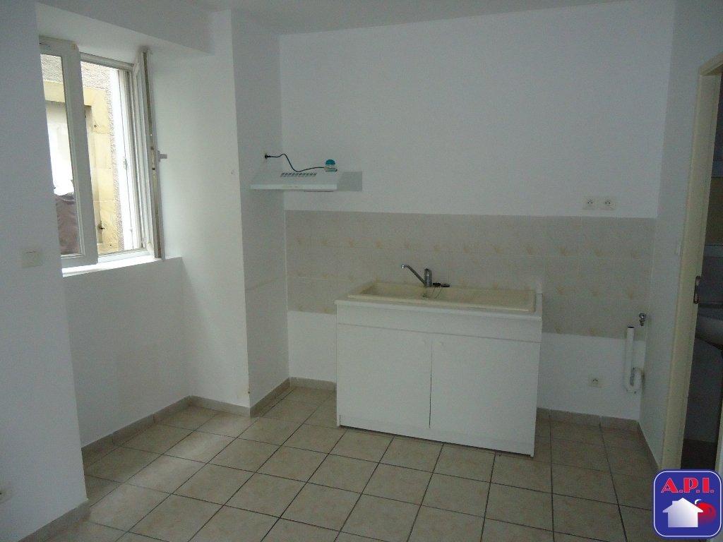 location appartement 1 pièces VARILHES 09120