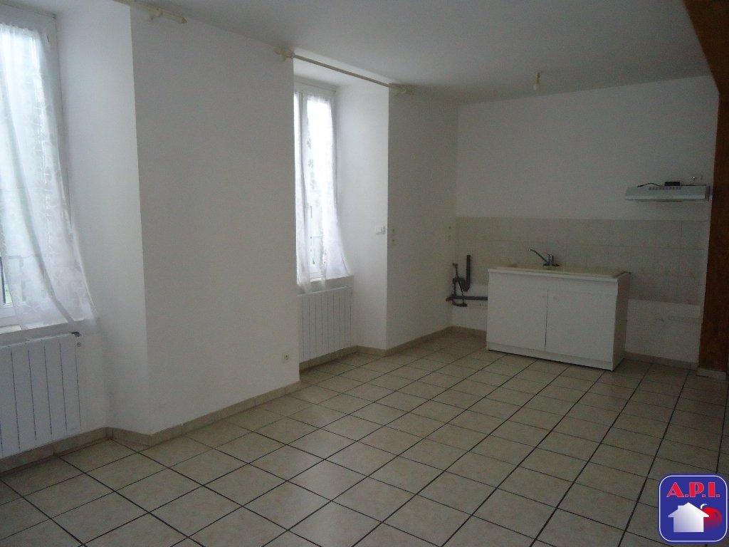 location appartement 2 pièces VARILHES 09120