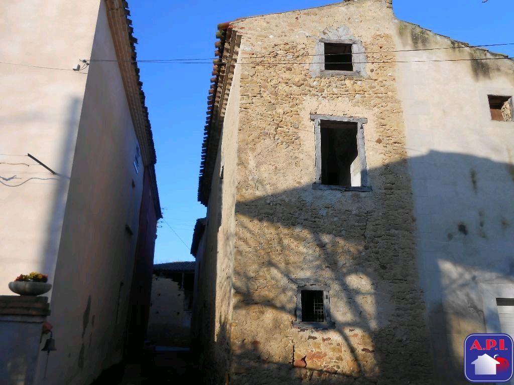 vente maison/villa 1 pièces PAMIERS 09100