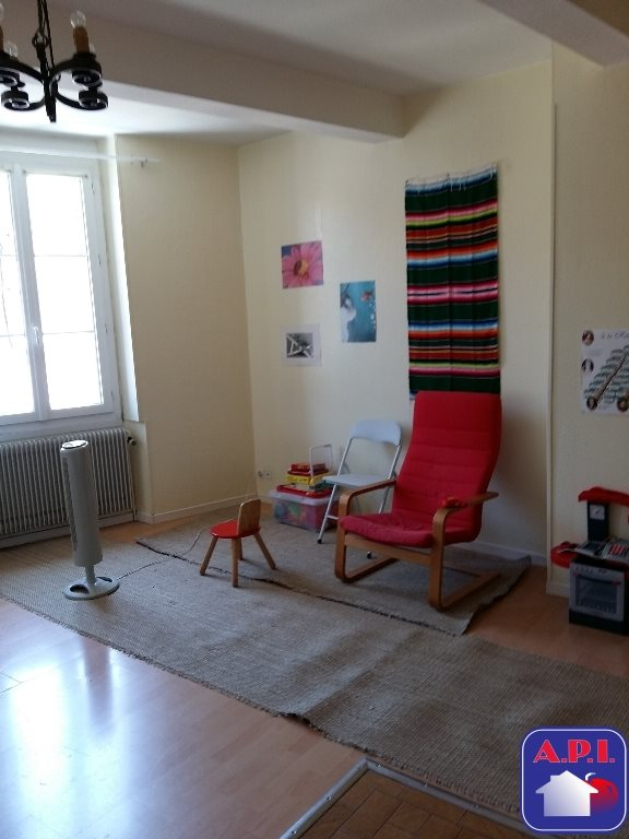location maison/villa 2 pièces SAVERDUN 09700