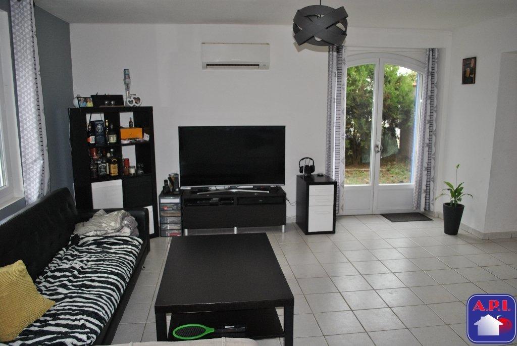 vente appartement 2 pièces AUTERIVE 31190