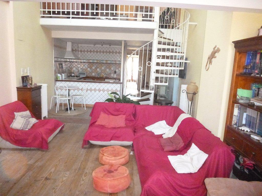 vente maison/villa 5 pièces VARILHES 09120