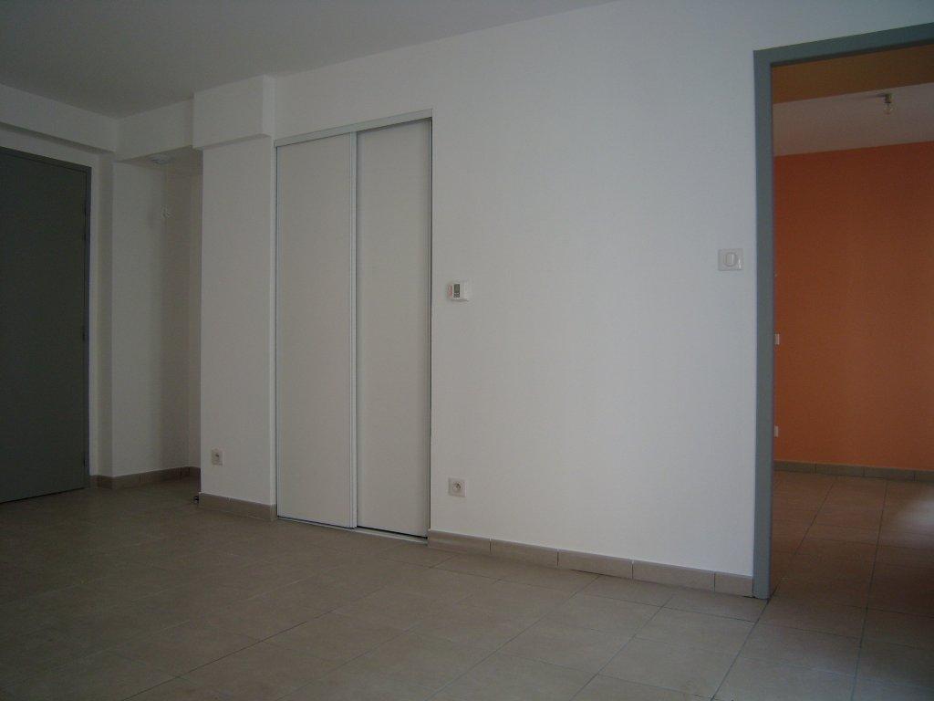 location appartement 2 pièces FOIX 09000