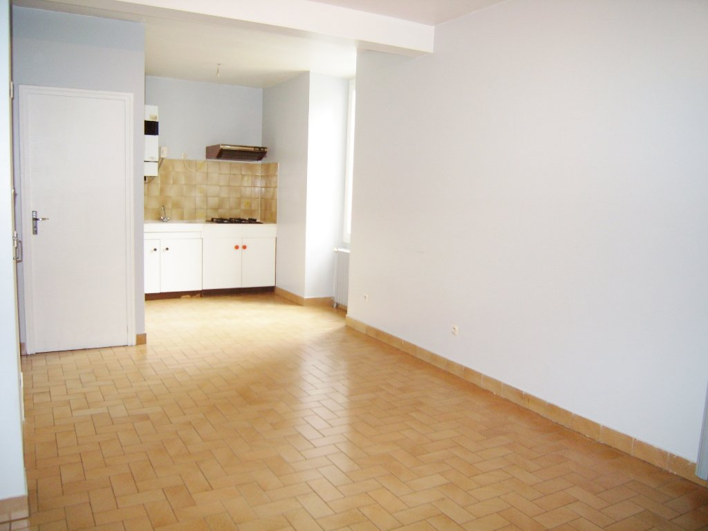location appartement 1 pièces FOIX 09000