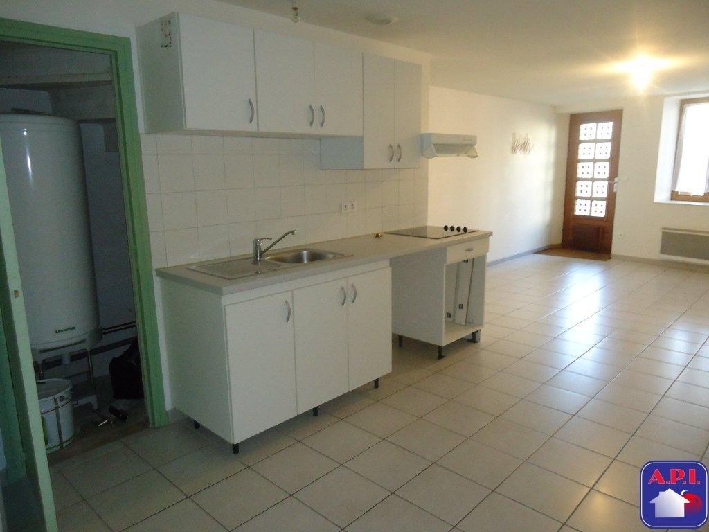 location maison/villa 5 pièces PAMIERS 09100