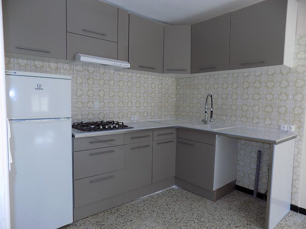 location appartement 2 pièces LAVELANET 09300