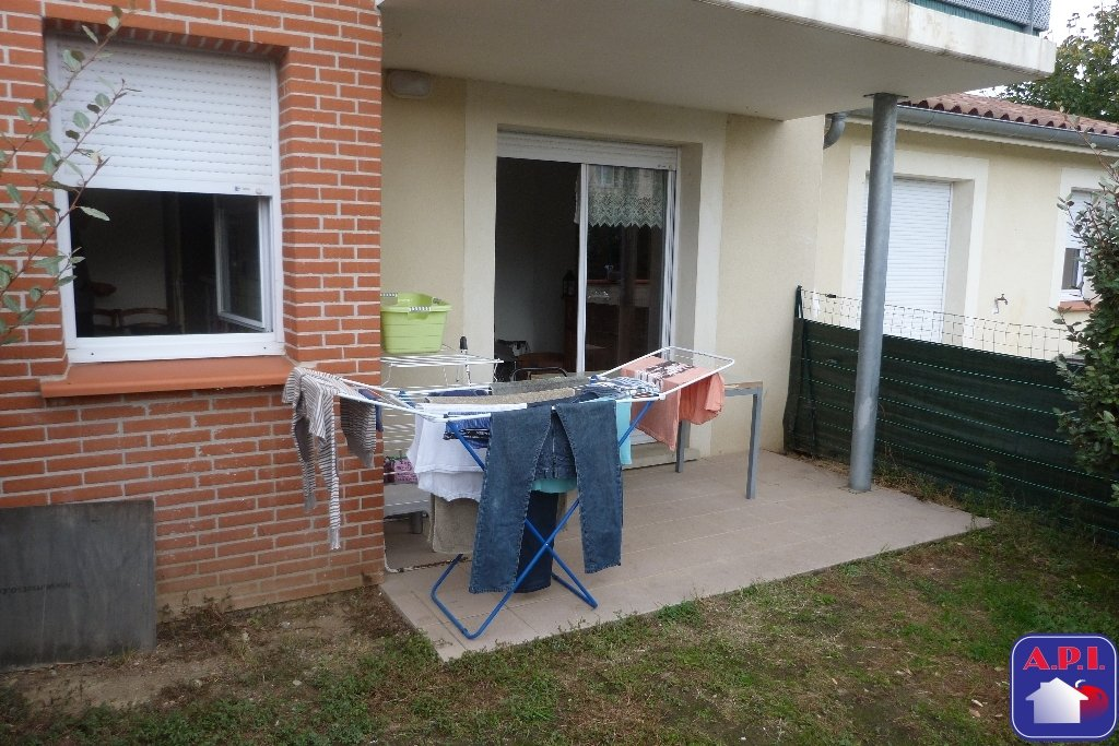 vente maison/villa 2 pièces SAVERDUN 09700