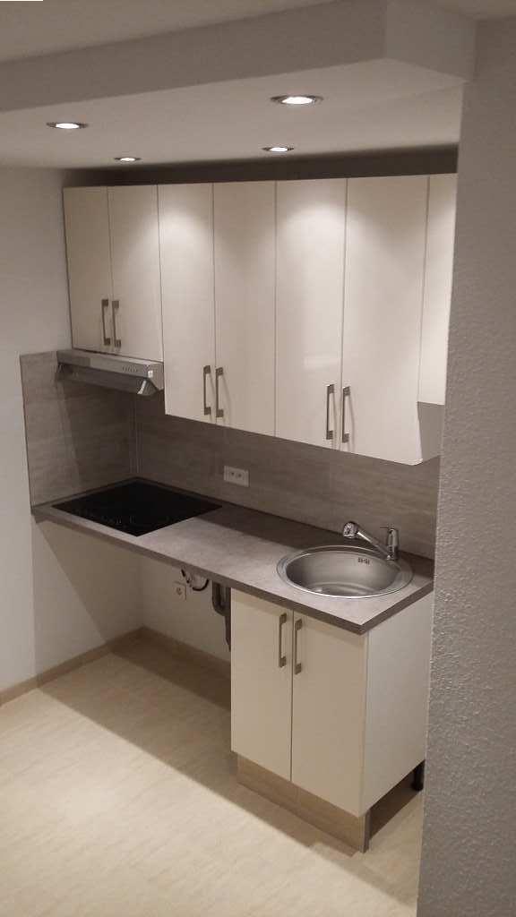 location maison/villa 4 pièces RIANS 83560