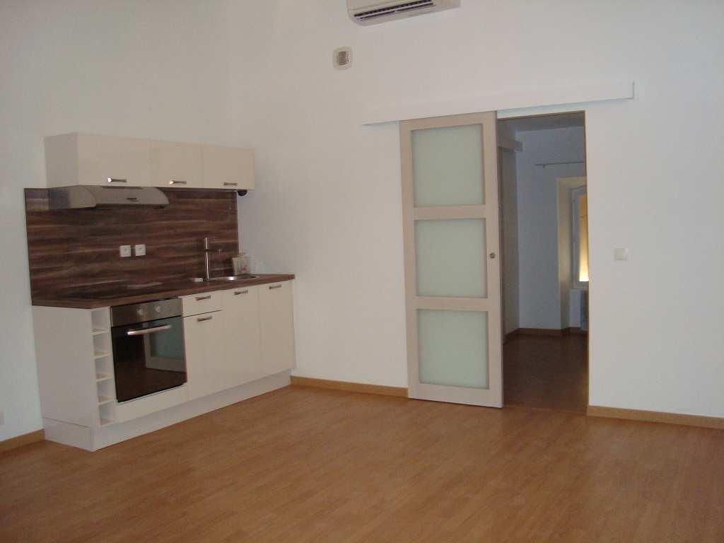 location appartement 2 pièces JOUQUES 13490