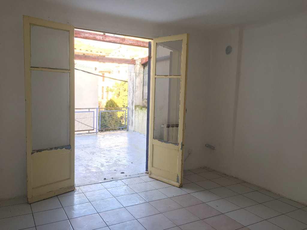 vente maison/villa 3 pièces RIANS 83560