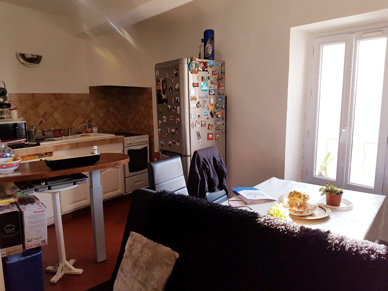 location appartement 3 pièces JOUQUES 13490