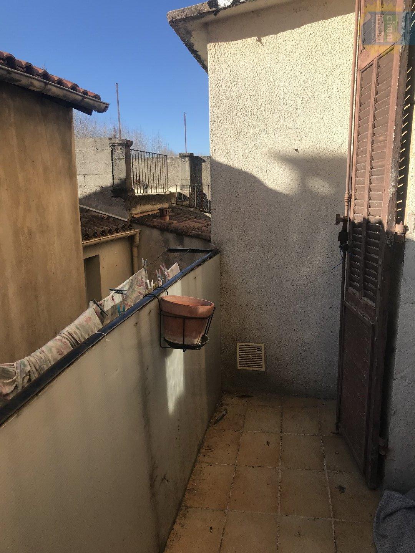 vente appartement 2 pièces JOUQUES 13490