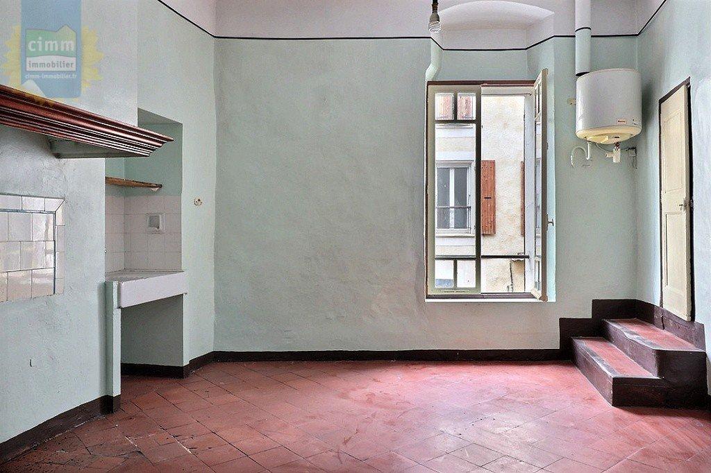 vente maison/villa 4 pièces SAINT PAUL LES DURANCE 13115