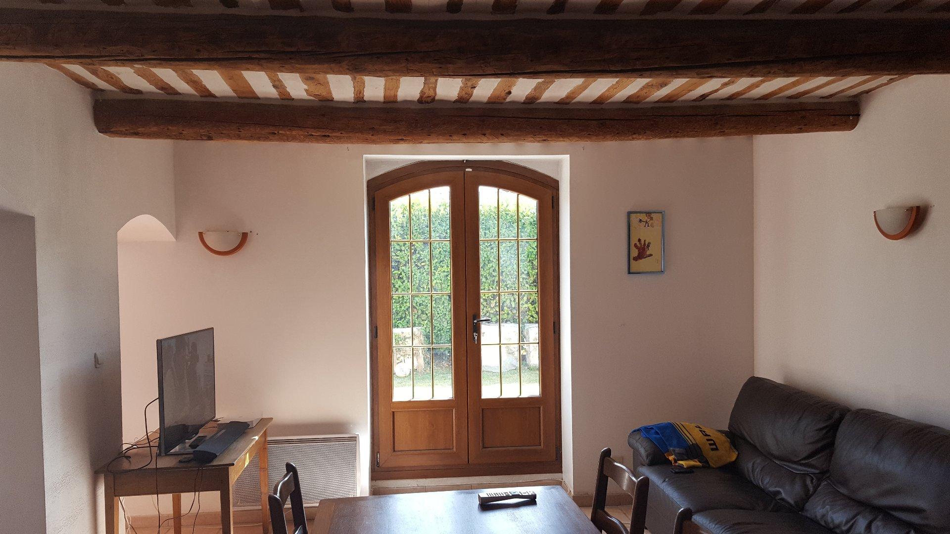 vente maison/villa 5 pièces NOVES 13550