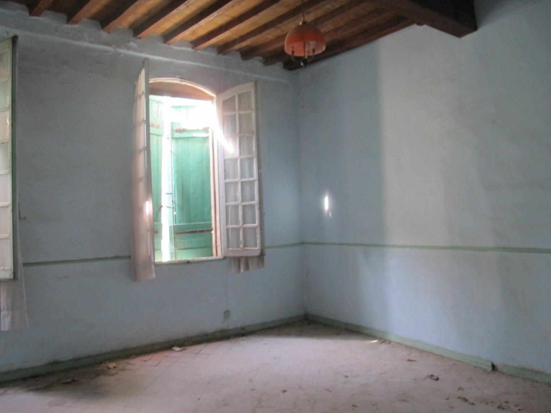 vente maison/villa 1 pièces SAINT REMY DE PROVENCE 13210