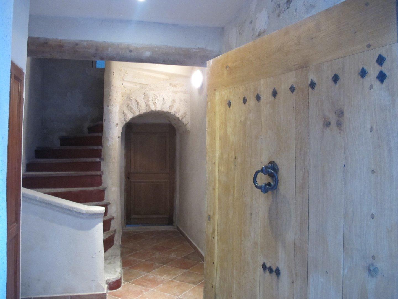 vente maison/villa 3 pièces SAINT REMY DE PROVENCE 13210