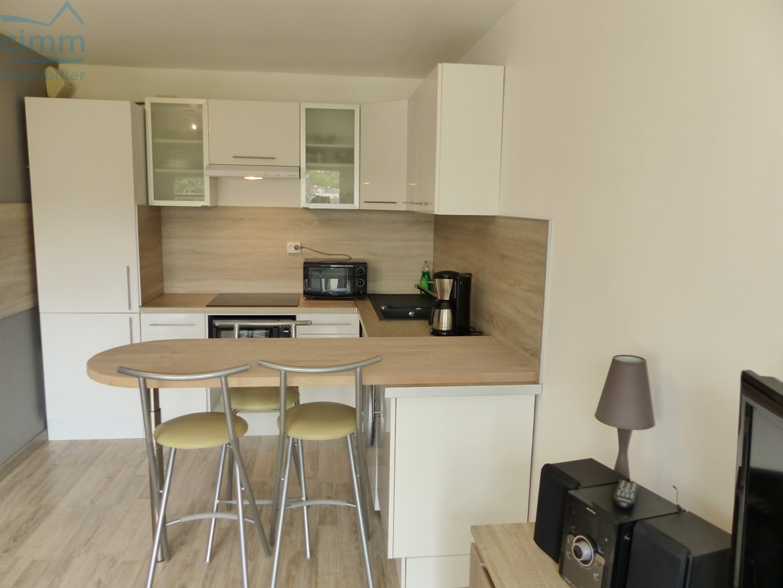 Locations mais appart location t1 meubl dijon avec - Location meuble dijon ...