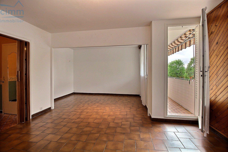 vente appartement 5 pièces CHENOVE 21300
