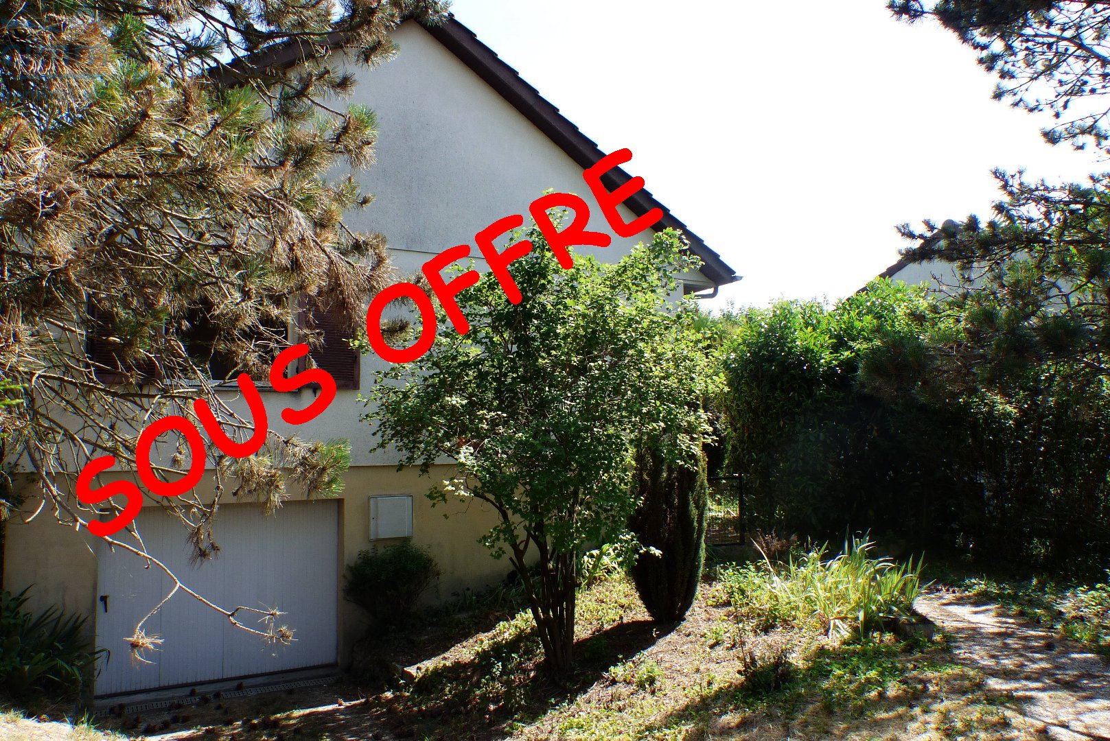 vente maison/villa 4 pièces GENLIS 21110