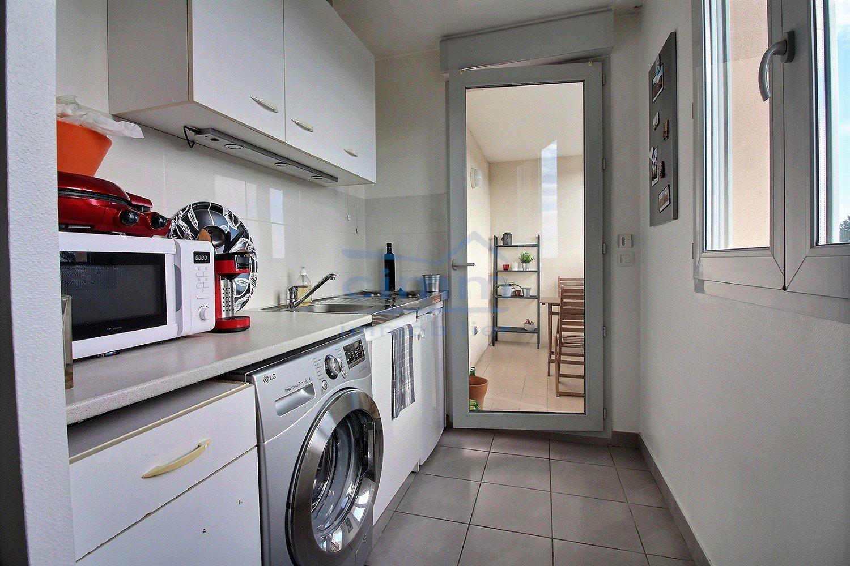 vente appartement 1 pièces GENLIS 21110