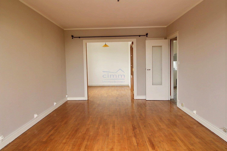 location appartement 3 pièces DIJON 21000
