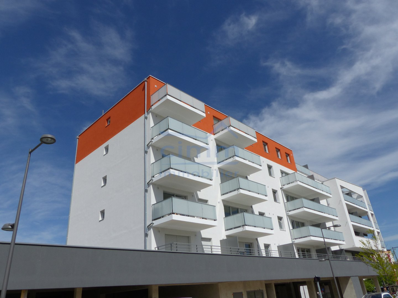 location appartement 3 pièces CHENOVE 21300
