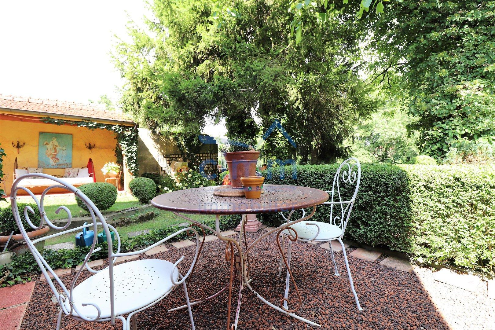 vente maison/villa 6 pièces MIREBEAU-SUR-BEZE 21310