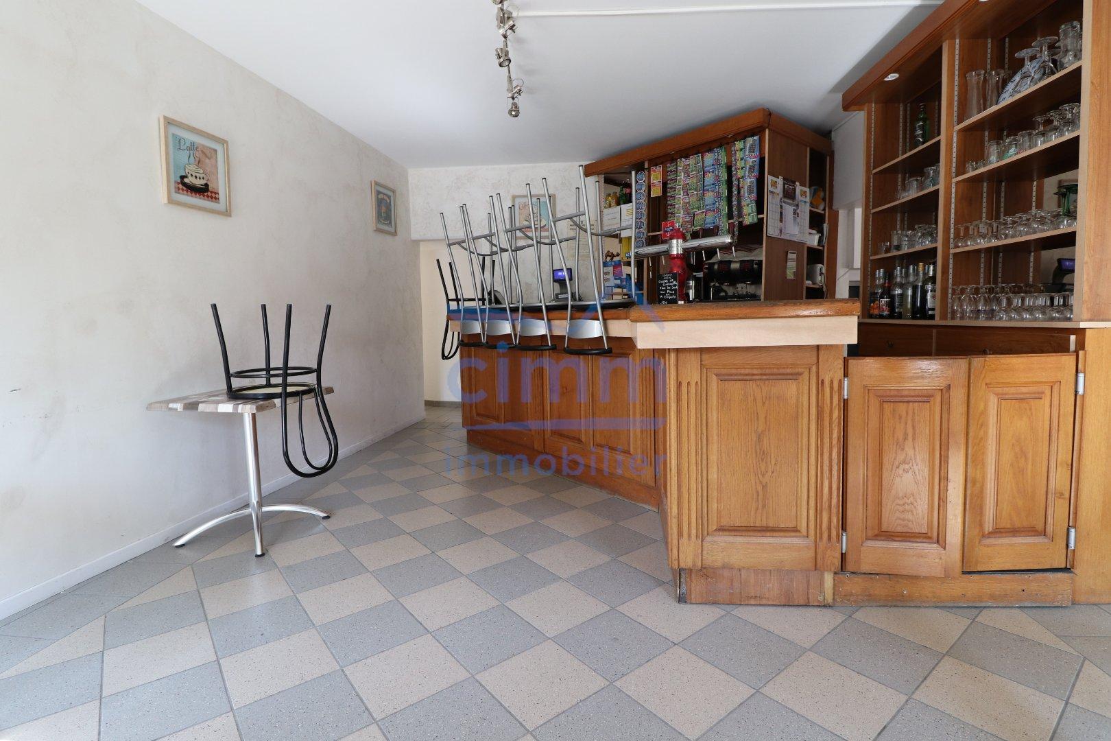 vente maison/villa 10 pièces PONTAILLER-SUR-SAONE 21270