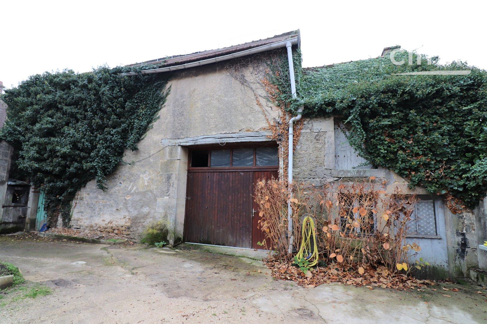 5fad9969c46ba4 Vente Maison Côte-d Or 3 Pièces sur Le Partenaire
