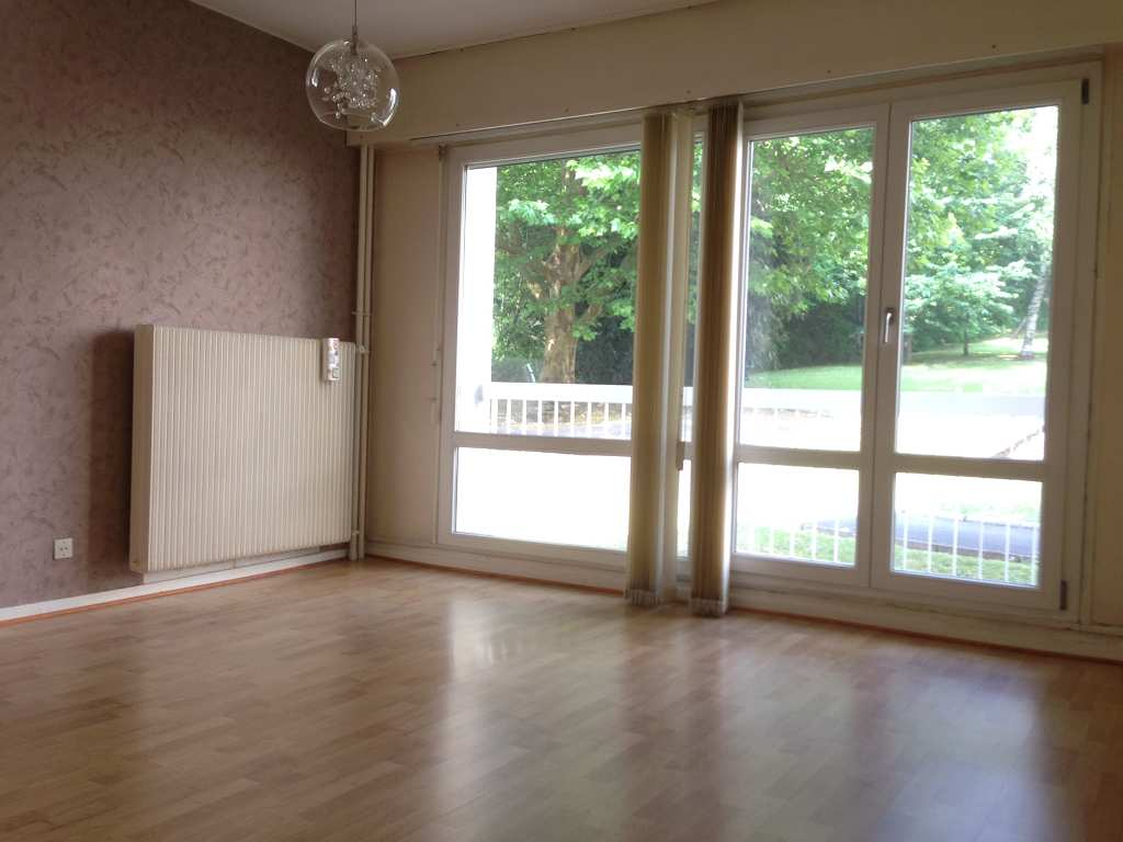 Annonce location appartement montb liard 25200 53 m for Annonce location appartement