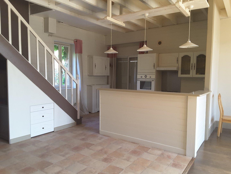 location maison/villa 5 pièces SAINT SORLIN EN VALLOIRE 26210