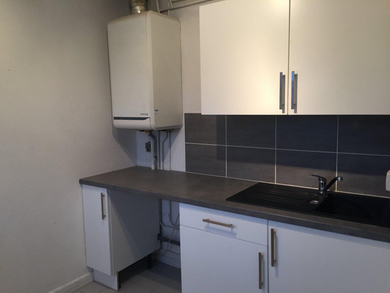 location appartement 1 pièces ROUSSILLON 38150