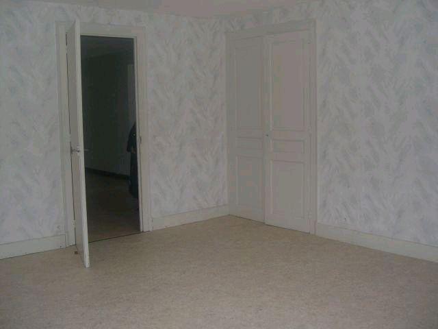 location appartement 5 pièces SAINT-RAMBERT-D'ALBON 26140