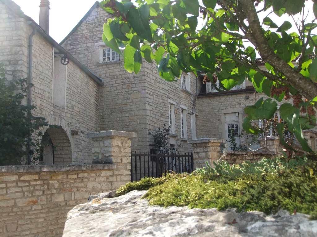 Maison 5 pièces 133 m2 Annay-sur-Serein