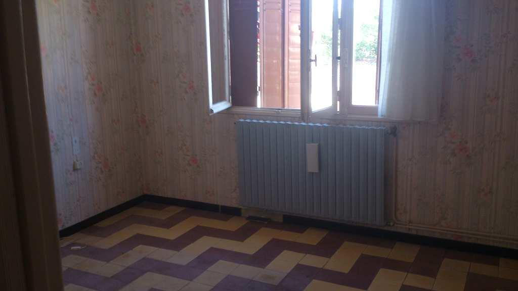 Appartement - 4 pièce(s) - 65 m² 69500 B�ziers (34500)