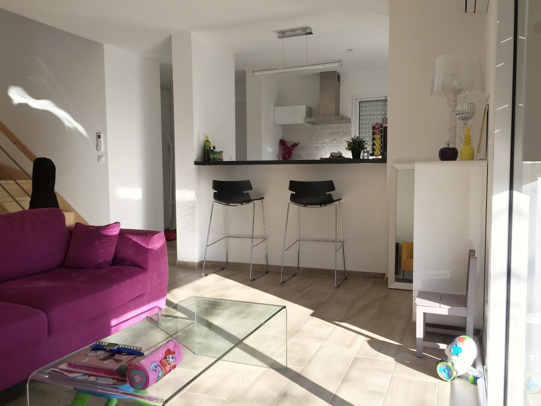 vente maison/villa 4 pièces GARONS 30128