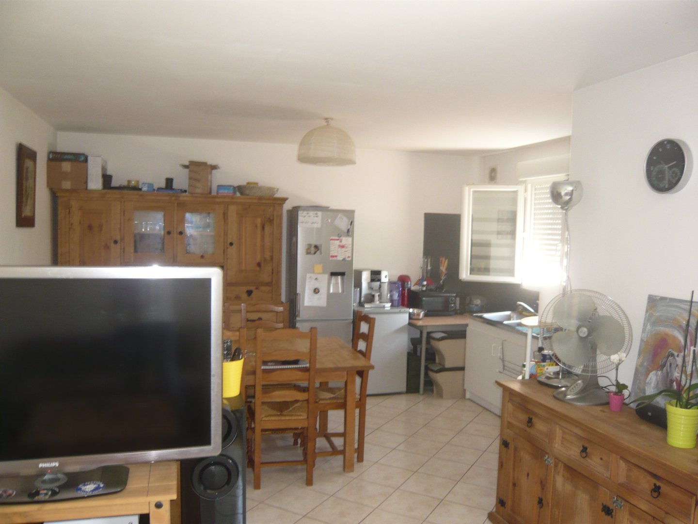 location appartement 2 pièces CAISSARGUES 30132