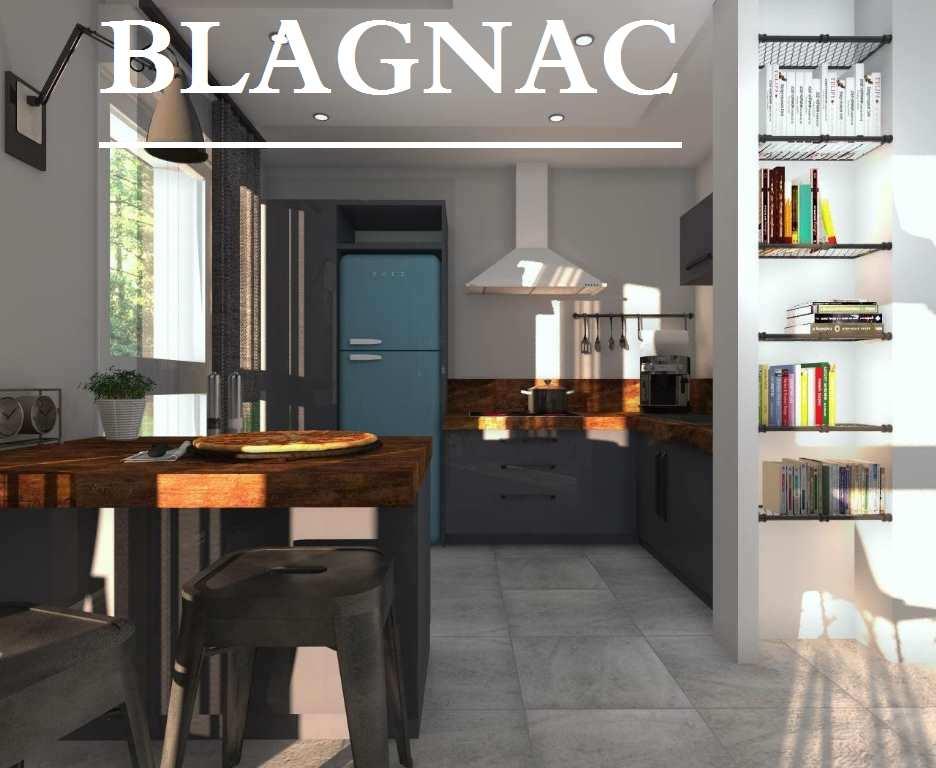 vente maison 5 pi ces et plus blagnac 31 acheter maison 5 pi ces et plus blagnac 31. Black Bedroom Furniture Sets. Home Design Ideas