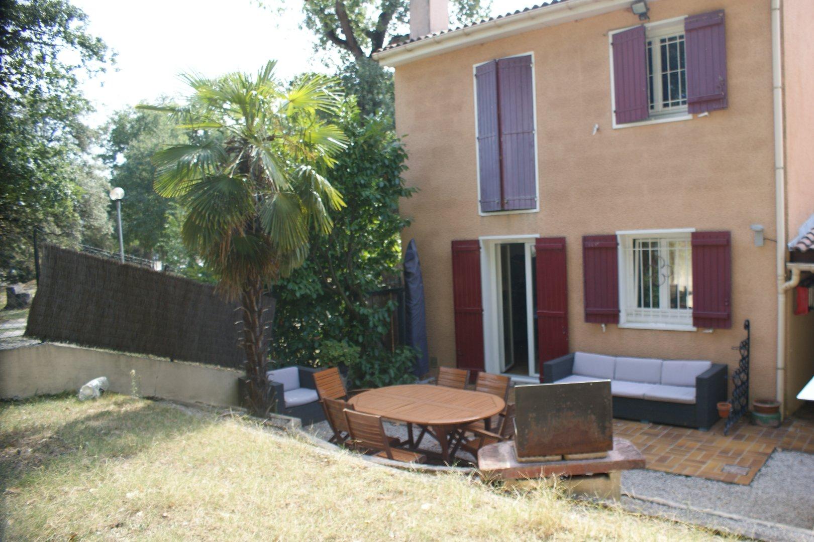 location maison/villa 3 pièces TOULOUSE 31300
