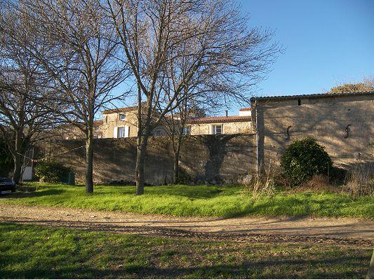 vente de prestige maison/villa 17 pièces CLERMONT L'HERAULT 34800