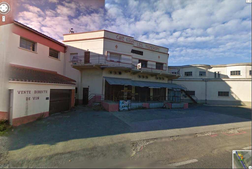 vente maison/villa 1 pièces PERPIGNAN 66000